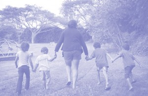 Maui help for abused children