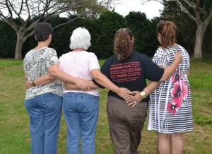 Maui Women Helping Women Transitions program
