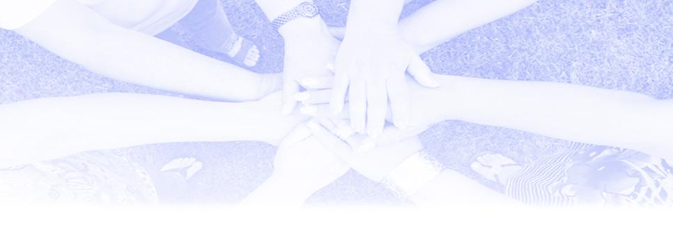 Women Helping Women Maui ~ Stop Domestic Abuse