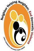 Neighbor Helping Neighbor Lanai