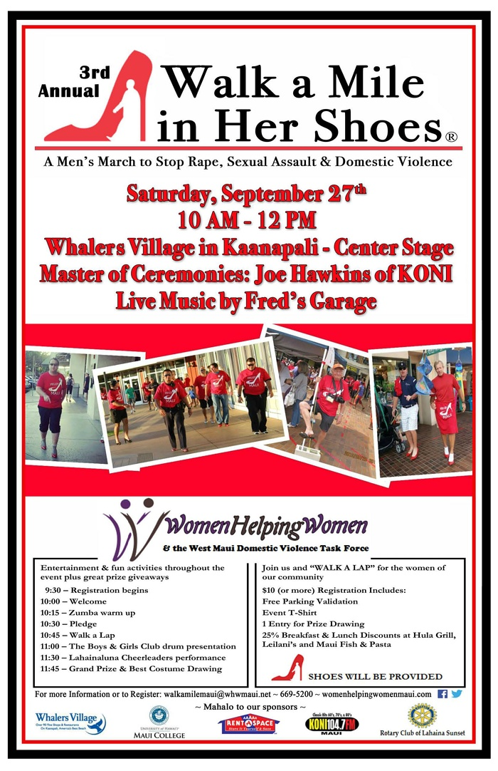 whw-walk-a-mile-flyer-2014